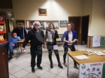 DRUENTO - «Festa dello Sport»: un premio per le associazioni sportive del territorio - immagine 19
