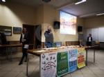 DRUENTO - «Festa dello Sport»: un premio per le associazioni sportive del territorio - immagine 11