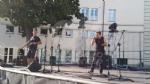 VENARIA - «Festa della Musica»: grande successo per ledizione 2018 - LE FOTO - immagine 5