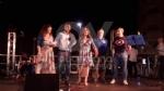 VENARIA - «Festa della Musica»: grande successo per ledizione 2018 - LE FOTO - immagine 11