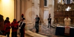 VENARIA - I Carabinieri hanno reso omaggio alla loro Patrona, la Virgo Fidelis - LE FOTO - immagine 5