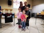DRUENTO - «Festa dello Sport»: un premio per le associazioni sportive del territorio - immagine 5