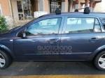 ZONA OVEST - Ladri e vandali dauto in azione: presa di mira anche la macchina di un disabile - immagine 5
