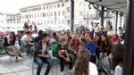 VENARIA - Libr@ria: va alla 3D della Don Milani il «Torneo di Lettura» - immagine 5