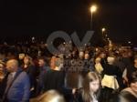 BORGARO - Notte Bianca e Fiera: programma e modifiche viarie - FOTO DEI FUOCHI - immagine 5
