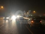 COLLEGNO - Incidente in tangenziale tra due auto: un uomo guidava ubriaco - immagine 5