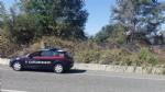 ALPIGNANO - «Mi dava fastidio lerba alta»: piromane appicca un incendio. Arrestato dai carabinieri - immagine 5