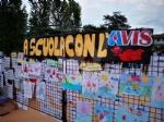 VENARIA - FESTA DELLO SPORT 2018: LE FOTO E I PREMIATI - immagine 5