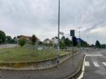 RIVOLI - Nuovo look per le aree verdi comunali: pulizia e taglio dellerba - immagine 5
