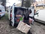 SAVONERA-VENARIA-COLLEGNO - LAssociazione Savonera ancora in aiuto delle zone terremotate - immagine 5