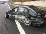 RIVOLI - Paura in tangenziale: scoppia lo pneumatico, conducente finisce in ospedale - FOTO - immagine 5