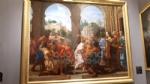 VENARIA - Anche la Reggia torna alla normalità: riapre i battenti con «Sfida al Barocco» FOTO - immagine 5