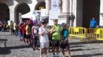 VENARIA - Grande successo per la prima edizione del «Mini Palio dei Borghi» - immagine 5
