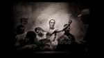 VENARIA - Le guerre immortalate negli scatti di Pellegrin nella mostra «UnAntologia» alla Reggia - FOTO - immagine 5