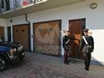 MATHI-NOLE - Rubavano nelle case di amici e conoscenti: arrestata coppia di operai - immagine 5