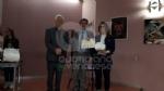 VENARIA - «Certamen letterario»: allo Juvarra le premiazioni - LE FOTO - immagine 5