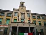 VENARIA-DRUENTO - Celebrata la Giornata dell'Unità Nazionale e delle Forze Armate - FOTO - immagine 12