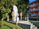 BORGARO - Scuole protagoniste dei festeggiamenti del 4 Novembre - FOTO - immagine 15