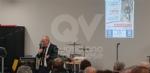 COLLEGNO - Ora è ufficiale: Francesco Casciano si ricandida a sindaco - FOTO - immagine 5