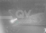BORGARO - Pizzicati dalle telecamere e dalle fototrappole a gettare rifiuti: maxi multe - immagine 5