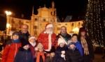 VENARIA - Con lalbero acceso in piazza Annunziata prende il via il Natale: gli appuntamenti del week-end - immagine 5