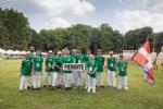 VENARIA - Il Veneto vince ledizione 2019 del «Trofeo Pinocchio» di tiro con larco - immagine 5