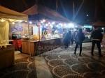VENARIA - Lo Street Food della «Associazione italiana cuochi itineranti» torna in estate - immagine 6