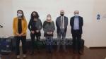 VENARIA - Giovani protagonisti in Europa con il progetto culturale «People Power Partnership» - immagine 5