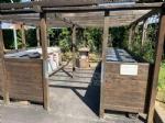 RIVOLI - La gru è in mezzo a via Frejus: forti disagi per la raccolta dei rifiuti - immagine 5