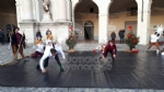 VENARIA - La danza contemporanea chiude le festività natalizie in città - immagine 5