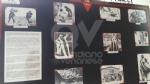 VENARIA - Il «Giorno della Memoria»: la Reale ha ricordato la tragedia dellOlocausto - FOTO - immagine 5