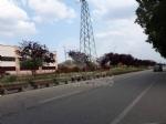 VENARIA - Il quartiere Gallo-Praile abbandonato a sé stesso: protestano i residenti - immagine 5