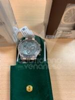 CASELLE - Nasconde gli orologi di marca nelle tasche degli abiti per evitare i controlli - immagine 5