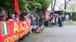 VENARIA - Celebrato il 25 aprile: tutte le fotografie della giornata. - immagine 61