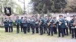 VENARIA - Celebrato il 25 aprile: tutte le fotografie della giornata. - immagine 62