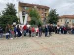 VENARIA - Celebrato il 25 aprile: tutte le fotografie della giornata. - immagine 63