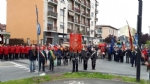VENARIA - Celebrato il 25 aprile: tutte le fotografie della giornata. - immagine 64