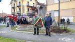 VENARIA - Celebrato il 25 aprile: tutte le fotografie della giornata. - immagine 65