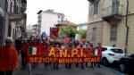 VENARIA - Celebrato il 25 aprile: tutte le fotografie della giornata. - immagine 66