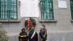 VENARIA - Celebrato il 25 aprile: tutte le fotografie della giornata. - immagine 67