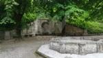 RIVOLI - Dalla piccola manutenzione al restyling della Fontana del Castello: tempo di lavori in città - immagine 6