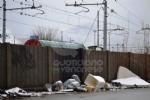 GRUGLIASCO - Grazie alle telecamere scovati 32 «furbetti dei rifiuti» - FOTO - immagine 6
