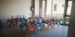 ROBASSOMERO - La nuova scuola dellinfanzia di via Venezia è realtà: FOTO - immagine 6