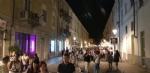VENARIA - Una serata di festa a base di sport, musica e divertimento dedicata a Maggie, Nicola, Gianluigi e Pino - immagine 6