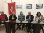 VENARIA - La storia di Castronovo attraverso i libri di Francesco Licata - immagine 6