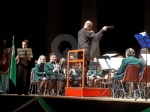 VENARIA - «Concerto di Primavera» del Giuseppe Verdi: ecco il nuovo presidente e il nuovo direttore - immagine 6