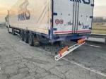 SCONTRO IN TANGENZIALE Tra un tir e una Land Rover: due feriti - immagine 6