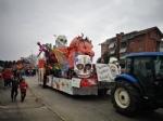MAPPANO - Grande successo per il Carnevale: LE FOTO PIU BELLE - immagine 6