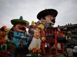 MAPPANO - Grande successo per il Carnevale: LE FOTO PIU BELLE - immagine 15