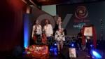 VENARIA - Open-day al Concordia: stagione presentata in attesa dei primi concerti - immagine 6